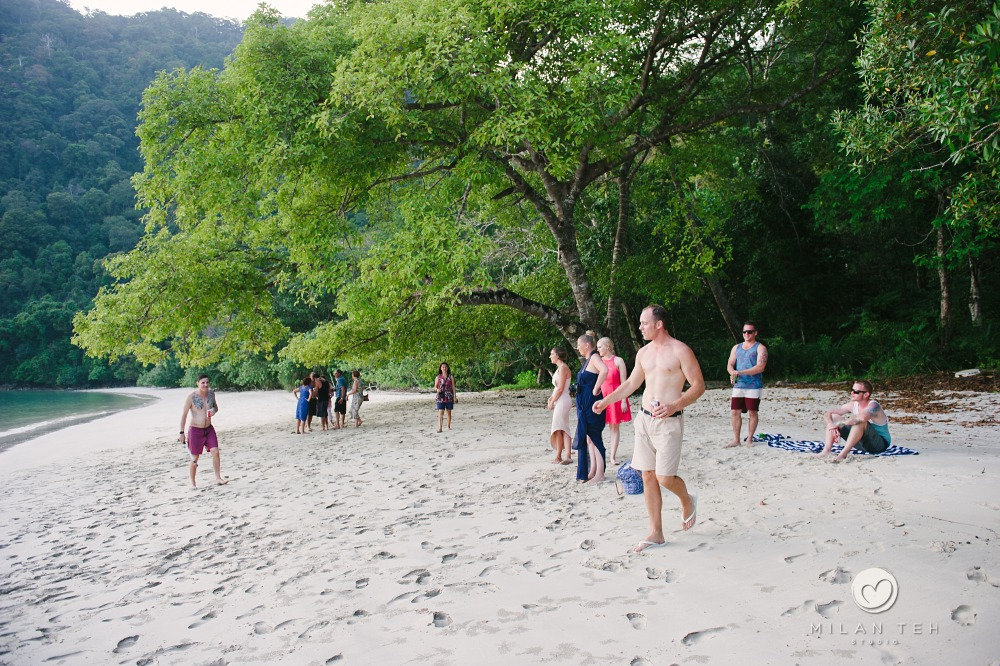langkawi_beach_wedding_0058.jpg