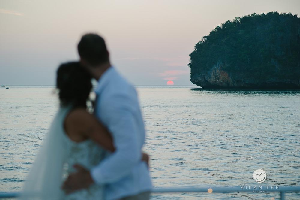 langkawi_beach_wedding_0063.jpg