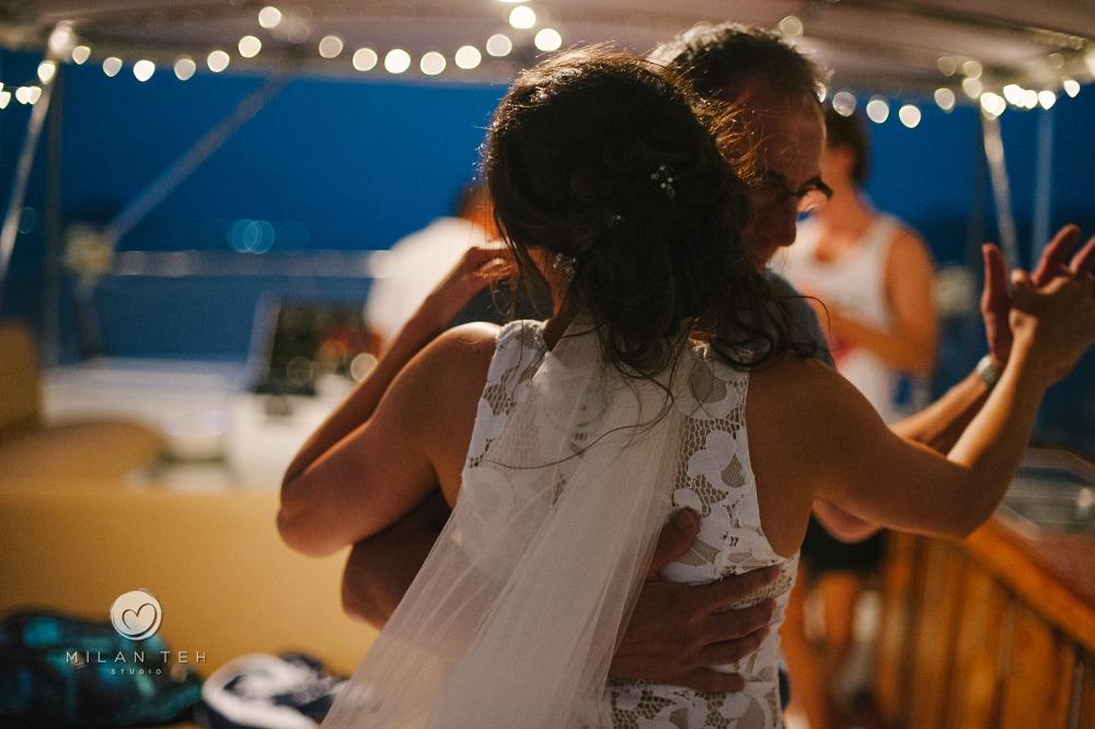 langkawi_beach_wedding_0067.jpg