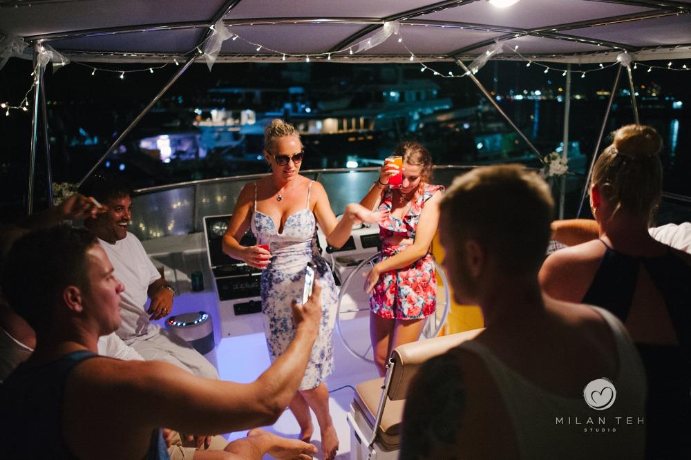 langkawi-wedding-party-on-yacht