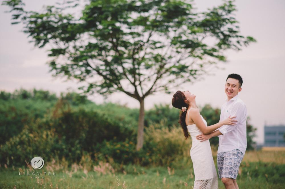 casual couple photo tuas singapore