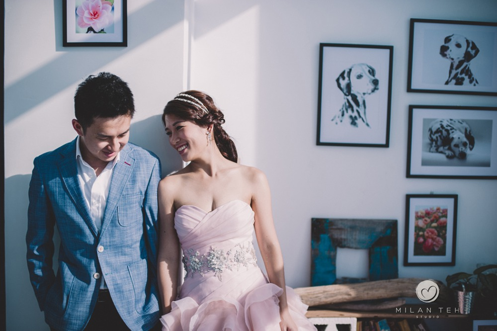 prewedding_in_penang_malaysia_0024.jpg