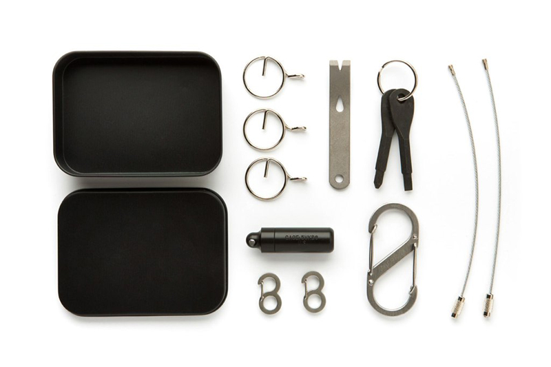 best-made-co-possibilities-kit-1.jpg