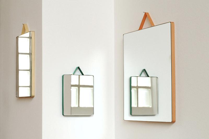 Inga-Sempe-Hay-Mirrors-04-960x640.jpg