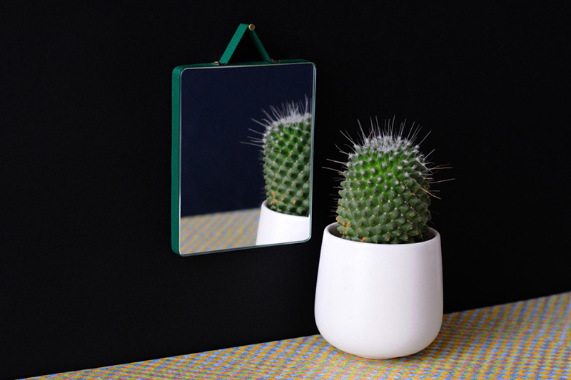 Inga-Sempe-Hay-Mirrors-01-960x640.jpg