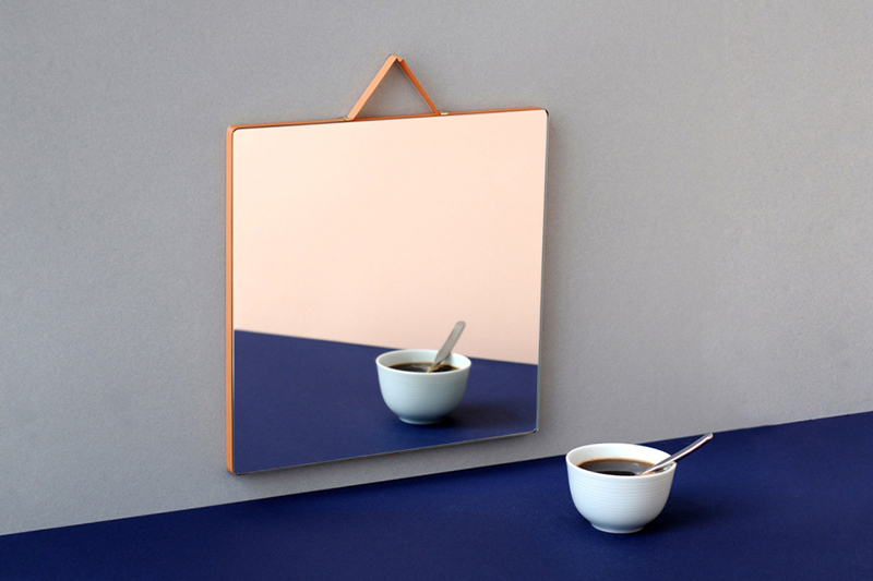 Inga-Sempe-Hay-Mirrors-03-960x640.jpg