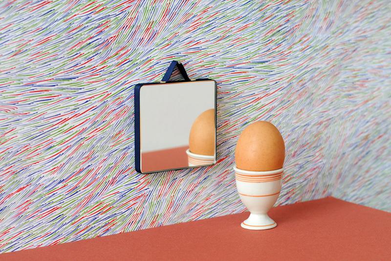 Inga-Sempe-Hay-Mirrors-02-960x640.jpg