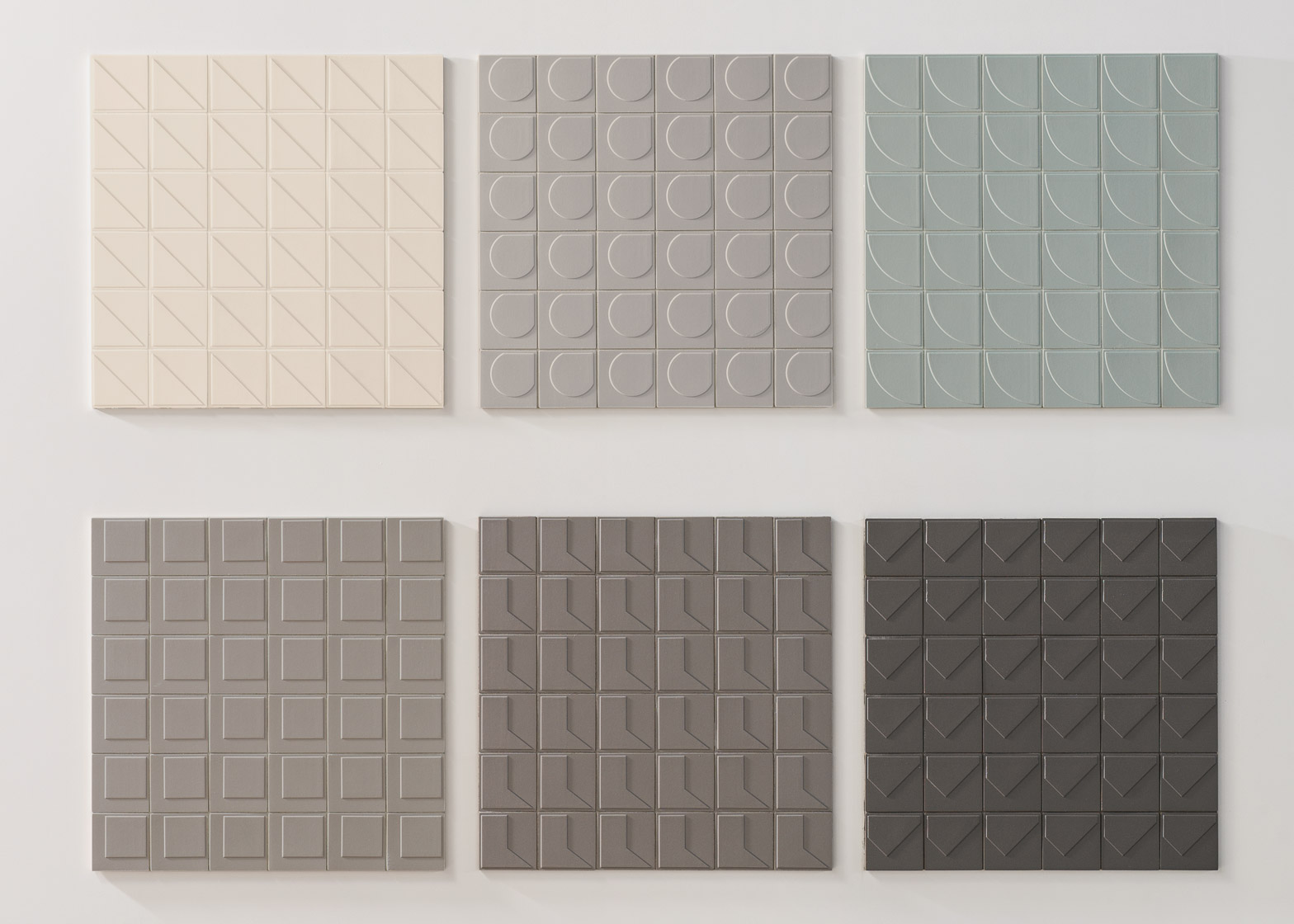 tile-mutina-konstantin-grcic-stockholm-furniture-fair-2016_dezeen_1568_1.jpg
