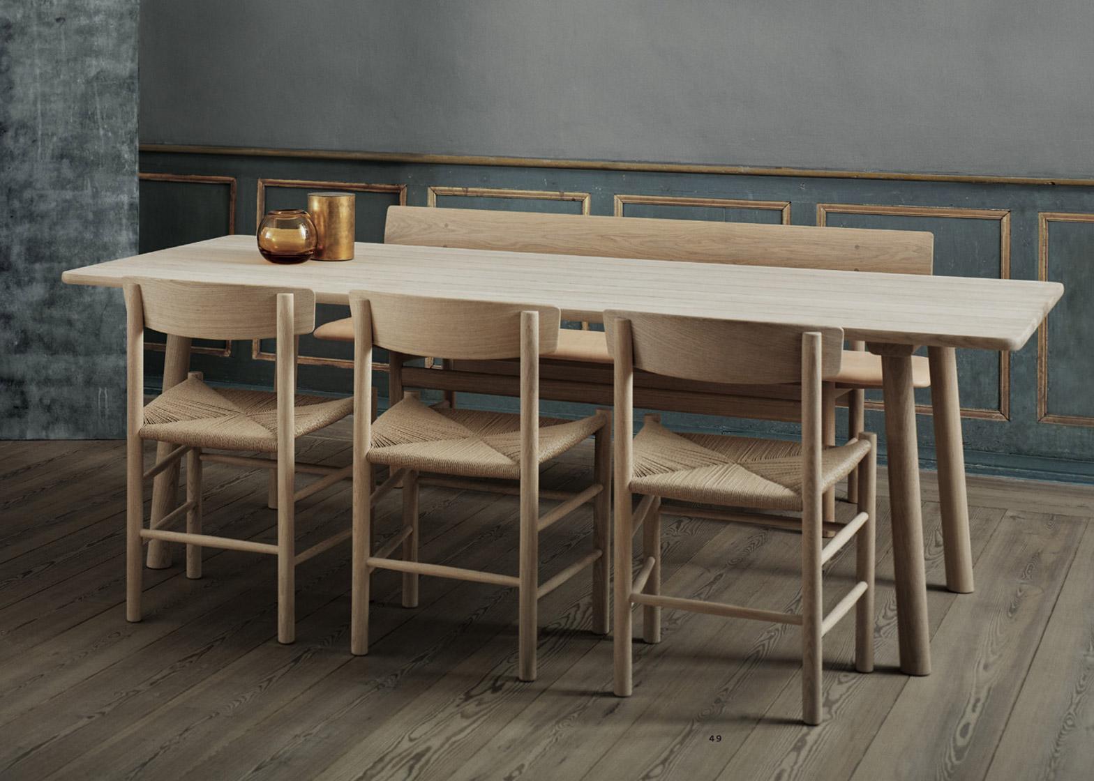 fredericia-jasper-morrison-promotion-stockholm-furniture-fair_dezeen_1568_5.jpg