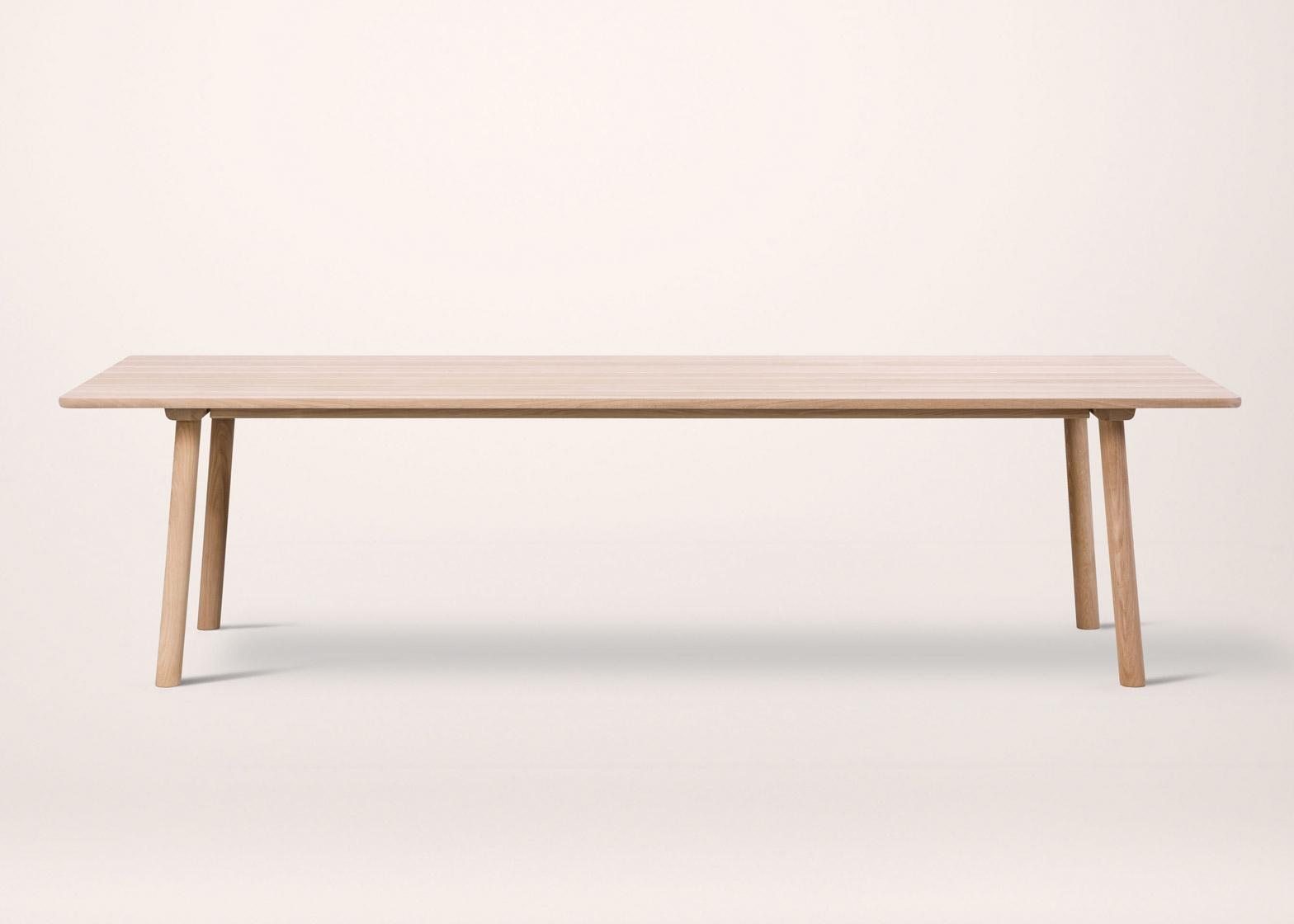 fredericia-jasper-morrison-promotion-stockholm-furniture-fair_dezeen_1568_7.jpg