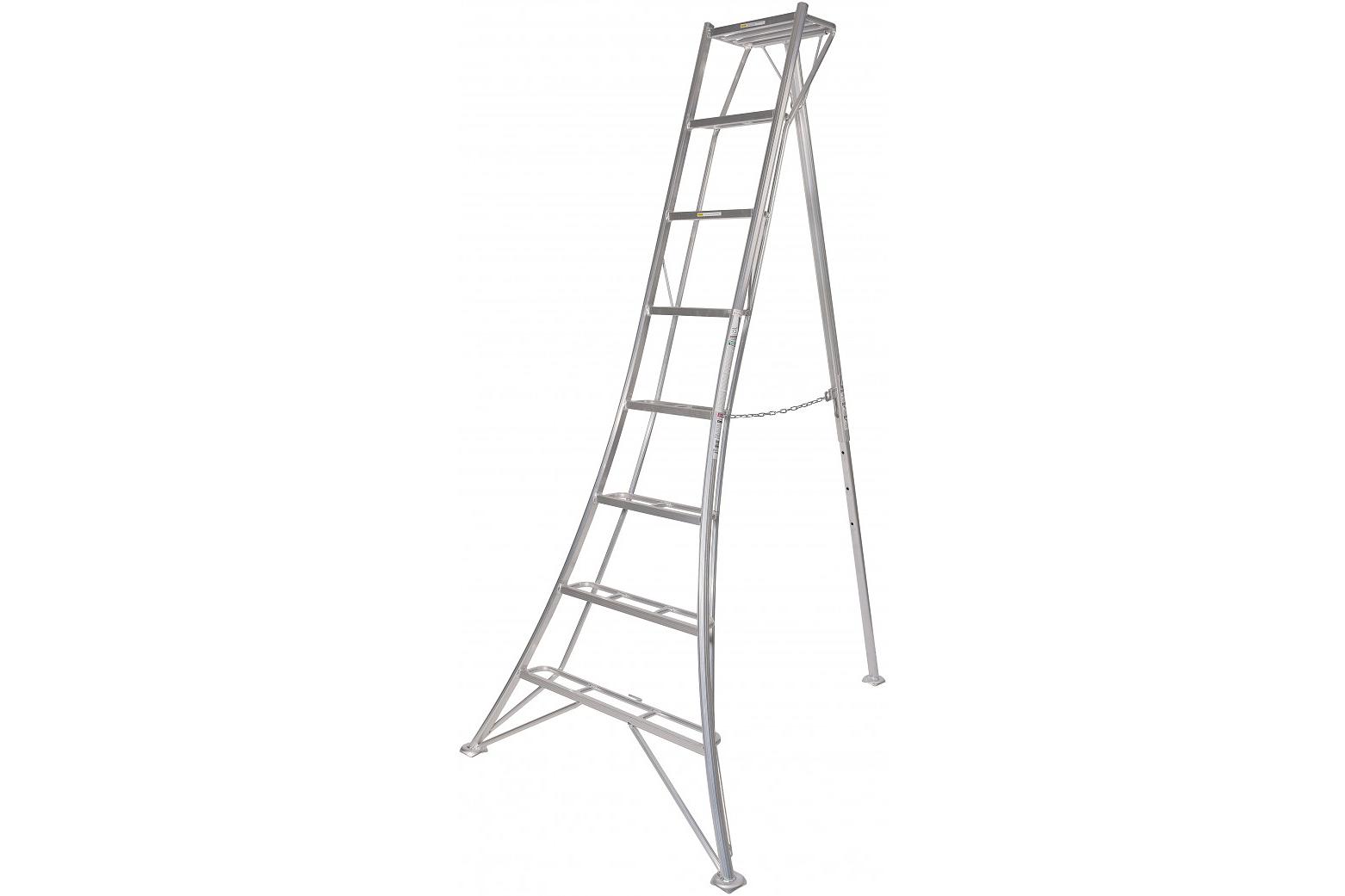 8-niwaki-tripod-ladder.jpg