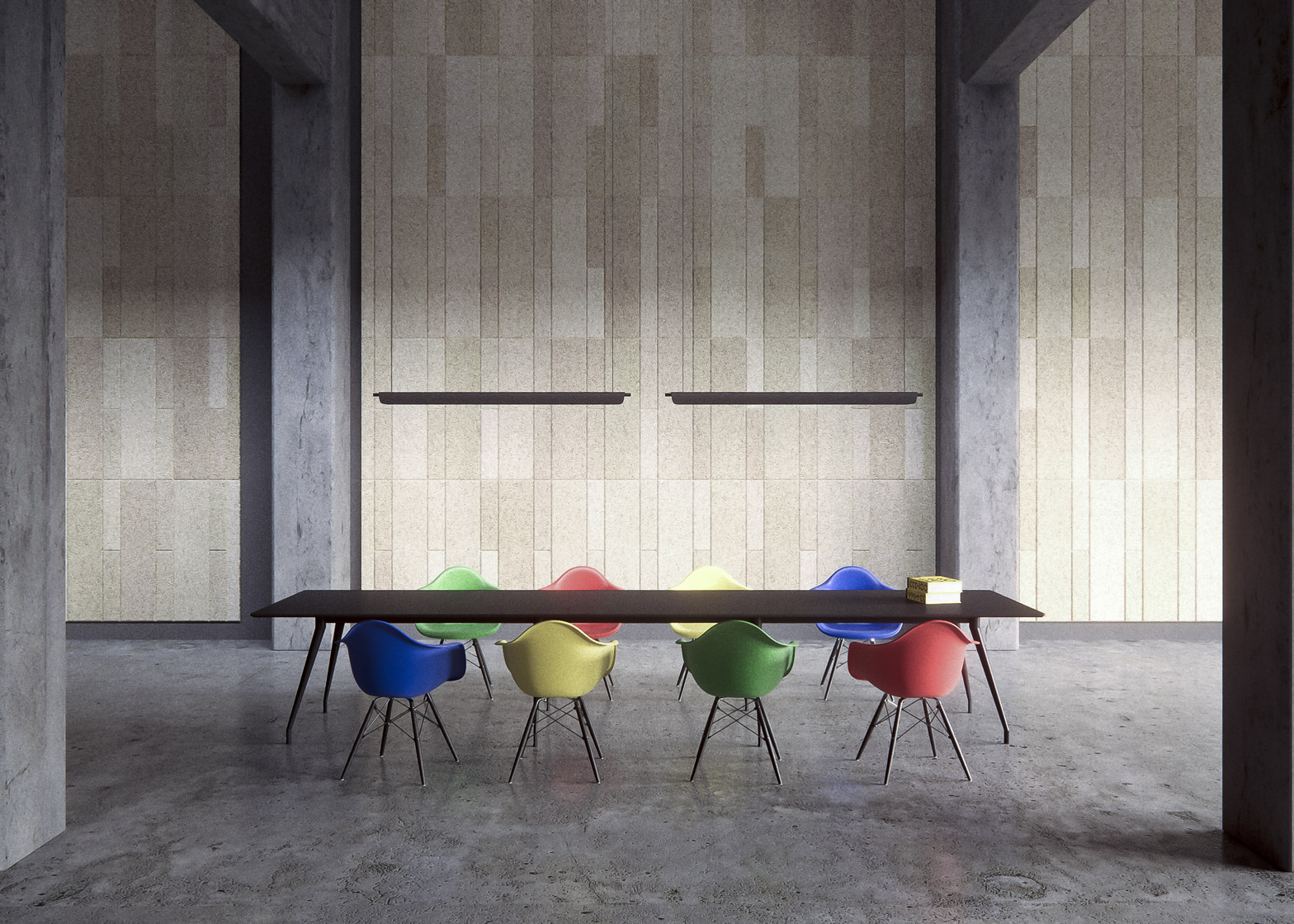 baux-plank-tiles-form-us-with-love-design_dezeen_1568_4.jpg