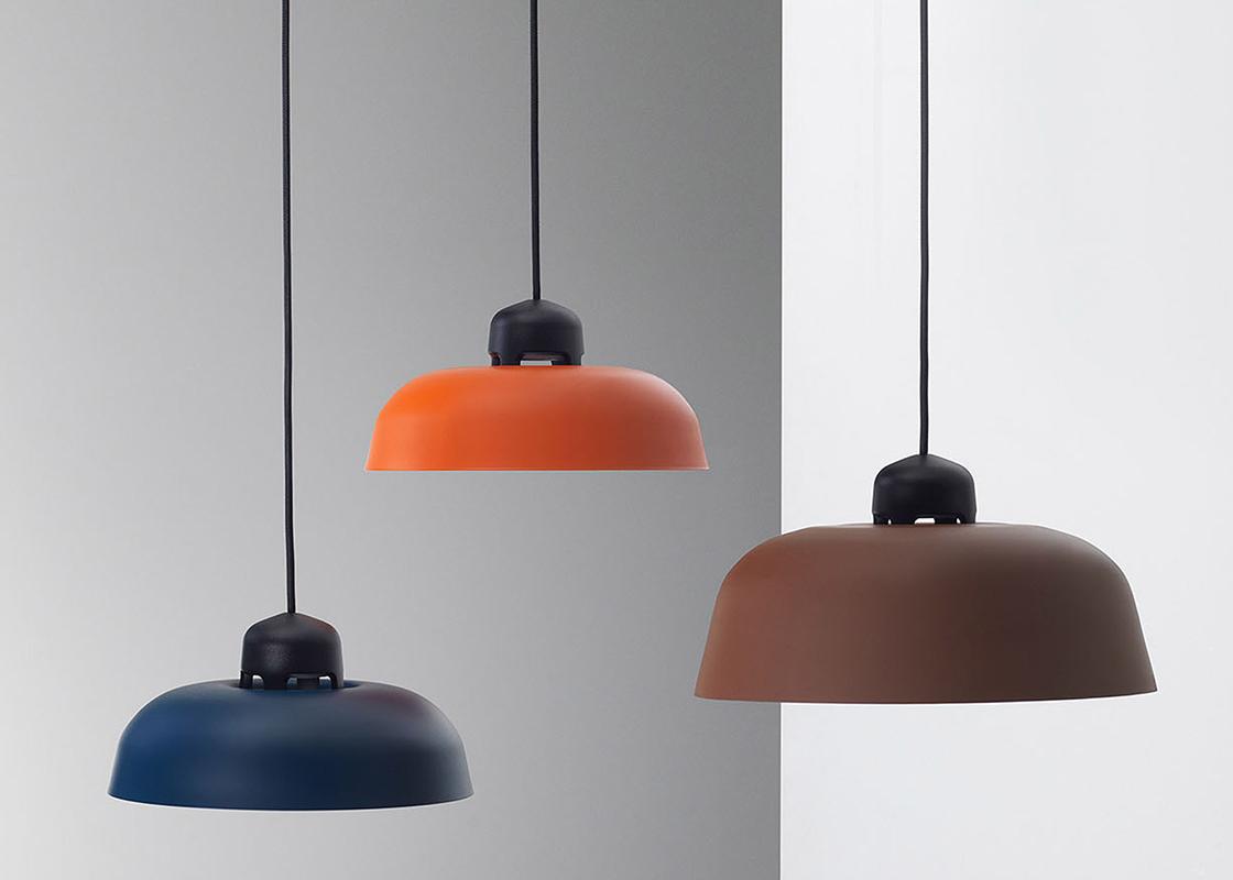w162-dalston-industrial-facility-wastberg-lighting-stockholm-design-week-2016_dezeen_1568_8.jpg
