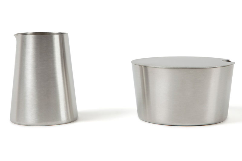pewter-series_another-country_dezeen_936_3.jpg