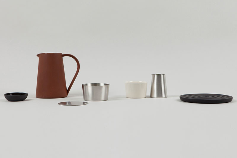 pewter-series_another-country_dezeen_ban.jpg