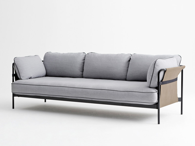 Hay-Can-Three-Seater-Sofa-Black-Frame-Light-Grey-Cushions-Army-Outer-Canvas.jpg