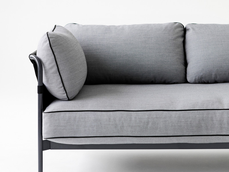 Hay-Can-Three-Seater-Sofa-Grey-Frame-Light-Grey-with-Grey-Outer-Canvas-detail-front.jpg