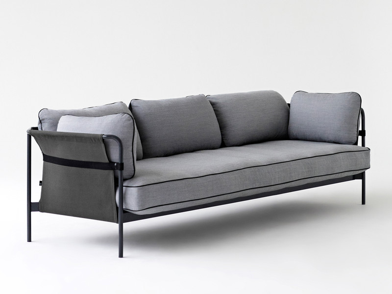 Hay-Can-Three-Seater-Sofa-Grey-Frame-Light-Grey-with-Grey-Outer-Canvas.jpg