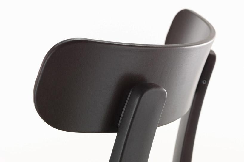 jasper-morrison-new-collection-vitra-designboom-004.jpg