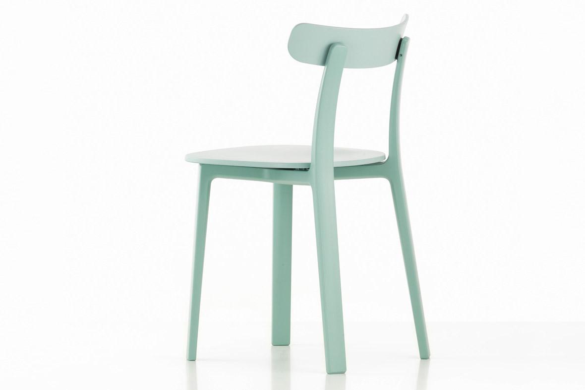 jasper-morrison-new-collection-vitra-designboom-010.jpg