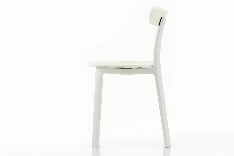jasper-morrison-new-collection-vitra-designboom-012b.jpg