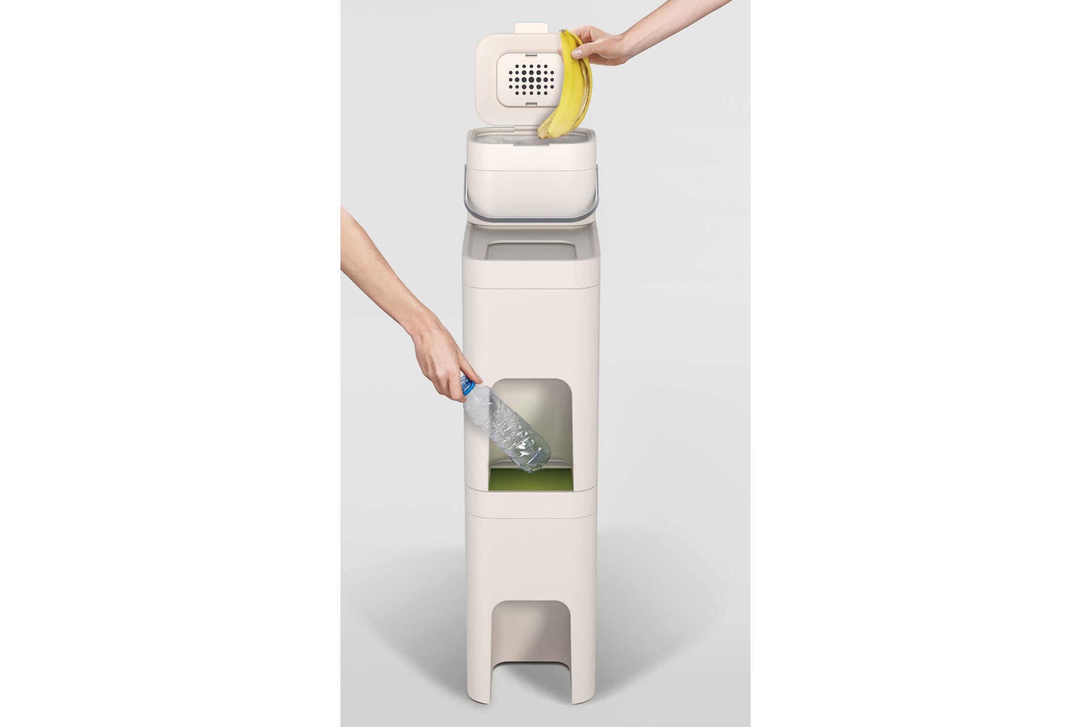 pearsonlloyd-stack-and-totem-joseph-joseph-designboom-007.jpg