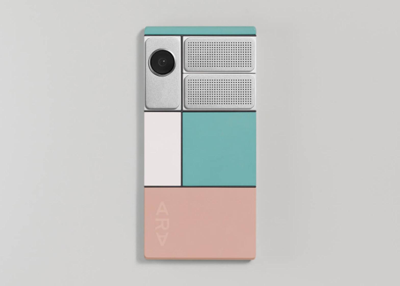 phone-project-ara-modular-smart-phone-google-alphabet-design-technology-news_dezeen_1568_2.jpg