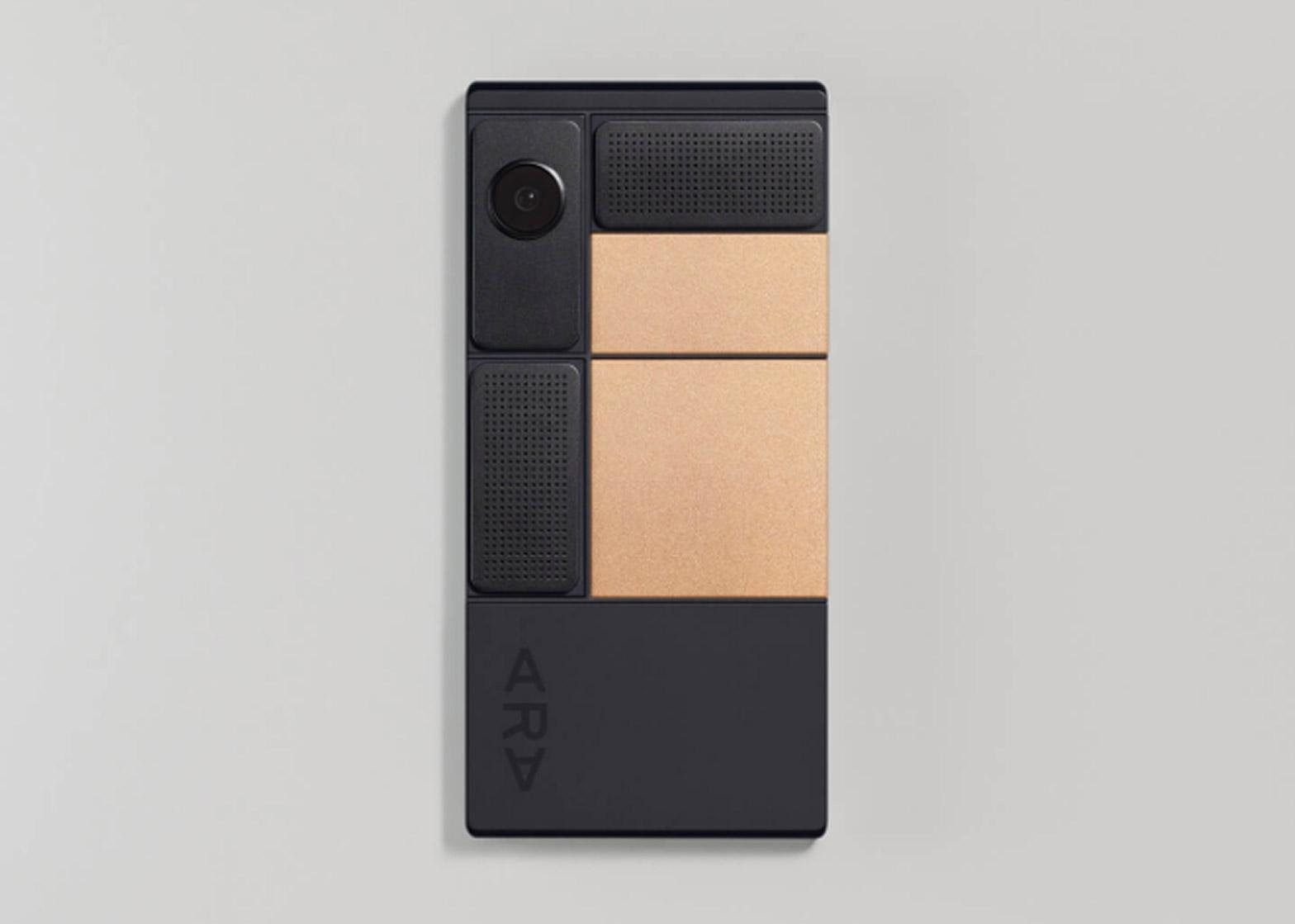 phone-project-ara-modular-smart-phone-google-alphabet-design-technology-news_dezeen_1568_5.jpg