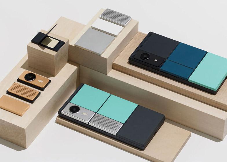 phone-project-ara-modular-smart-phone-google-alphabet-design-technology-news_dezeen_ban_0.jpg
