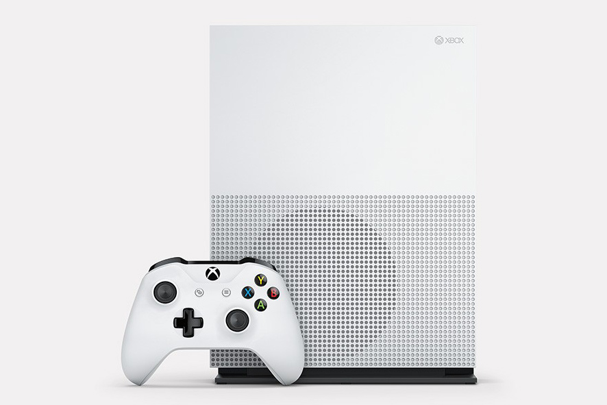 xbox-one-s-game-console-designboom-03-818x614.jpg