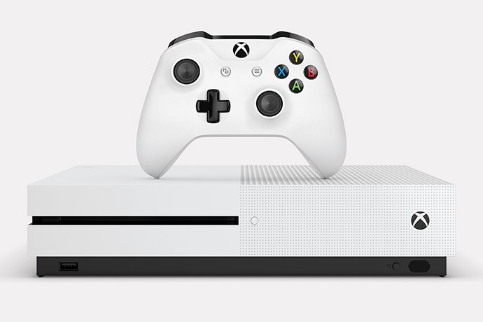 xbox-one-s-game-console-designboom-05-818x460.jpg