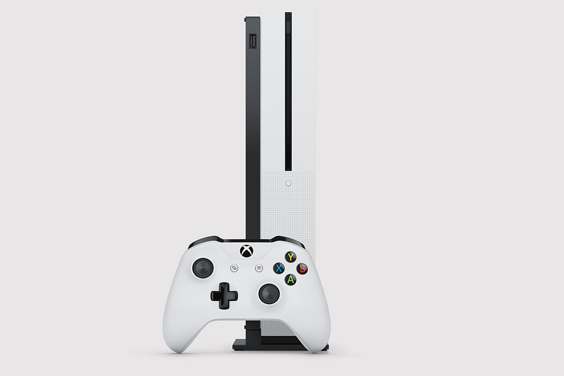 xbox-one-s-game-console-designboom-04-818x818.jpg