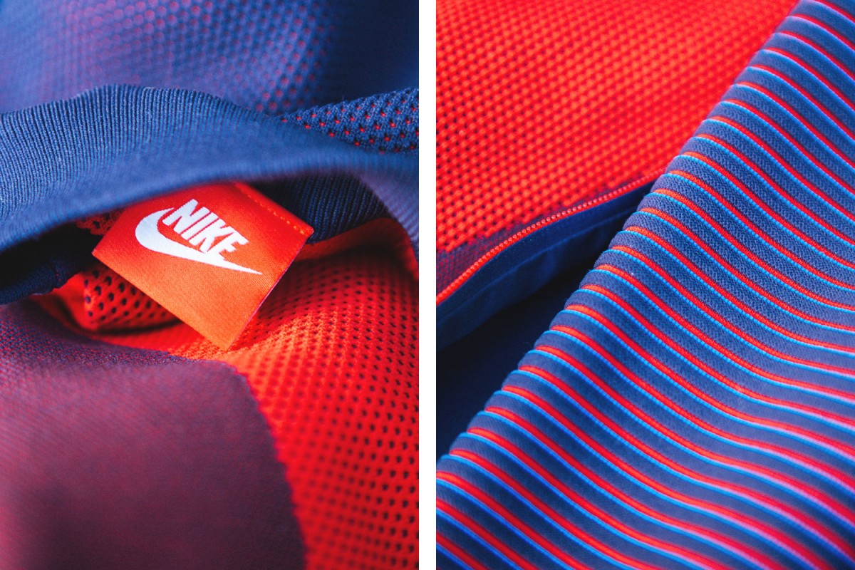 Nike-Dynamic-Reveal-Jacket-03-1200x800.jpg
