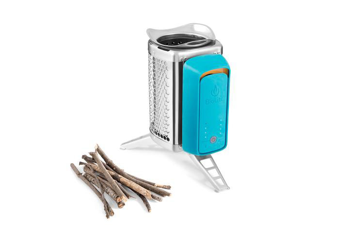 CookStove_1_withSticks_large.jpeg
