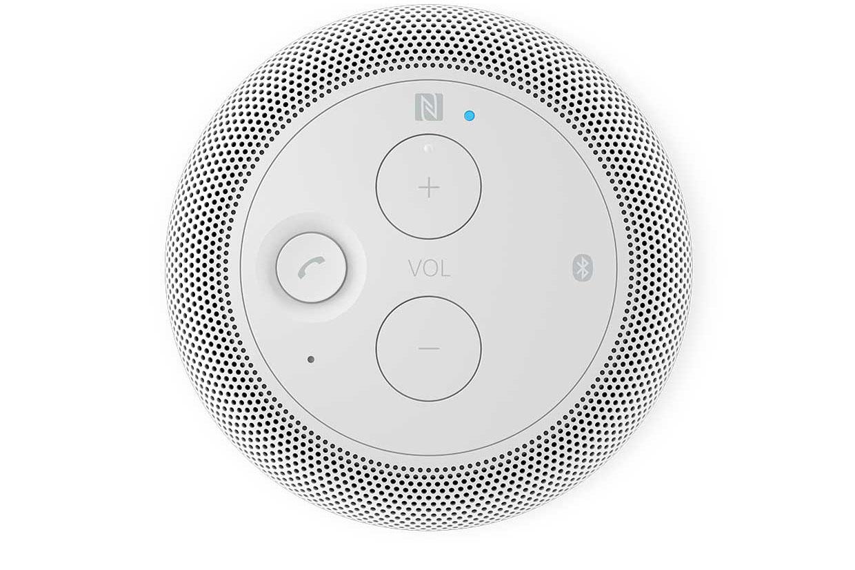 BSP10-Bluetooth-Speaker-gallery-04-1240x840-cf2d4d6102fff6a0bb0453067635ba33.jpg