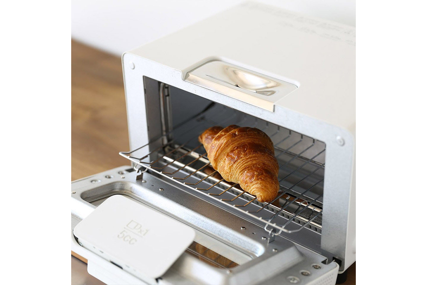 balmuda_steam_toaster_oven_4.jpg