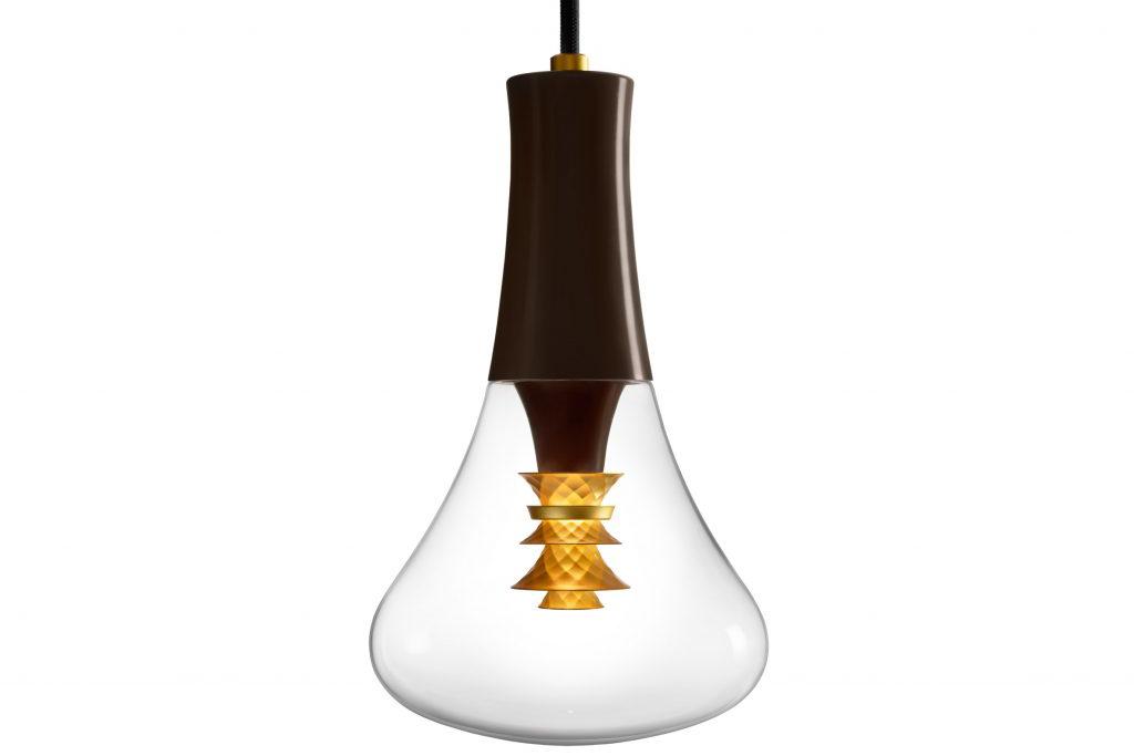 plumen-003-lightbulb-design_dezeen_2364_ss_0-1024x731.jpg