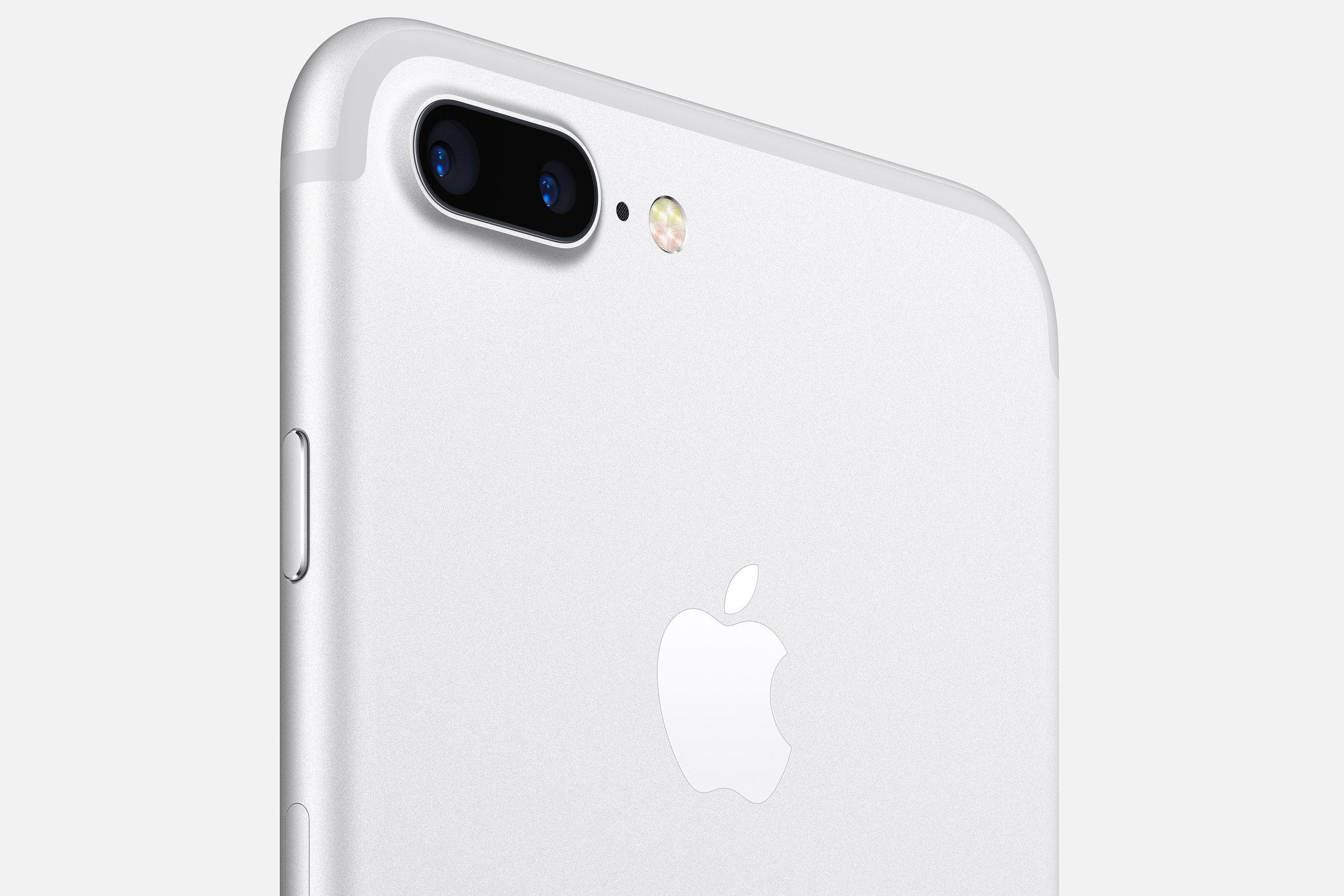 apple-iphone-7-silver_dezeen.jpg