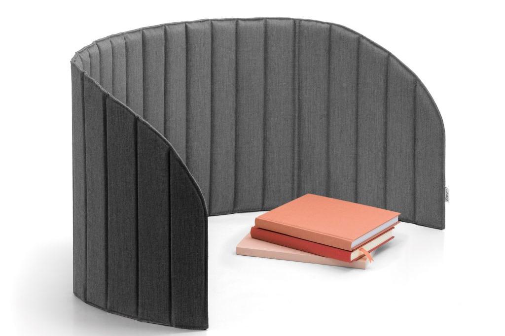 focus-portable-divider-cristiano-pigazzini-design_dezeen_2364_ss_5-1024x732.jpg