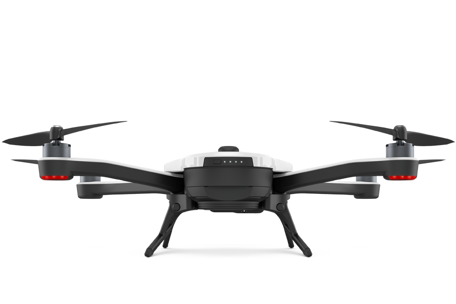 features-detail-drone-back_v2.png
