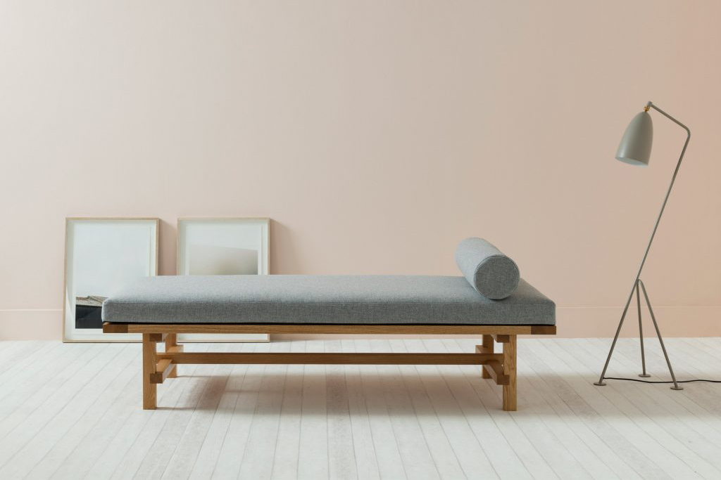 another-country-series-furniture-london-design-festival-2016_dezeen_2364_ss_2-1024x732.jpg