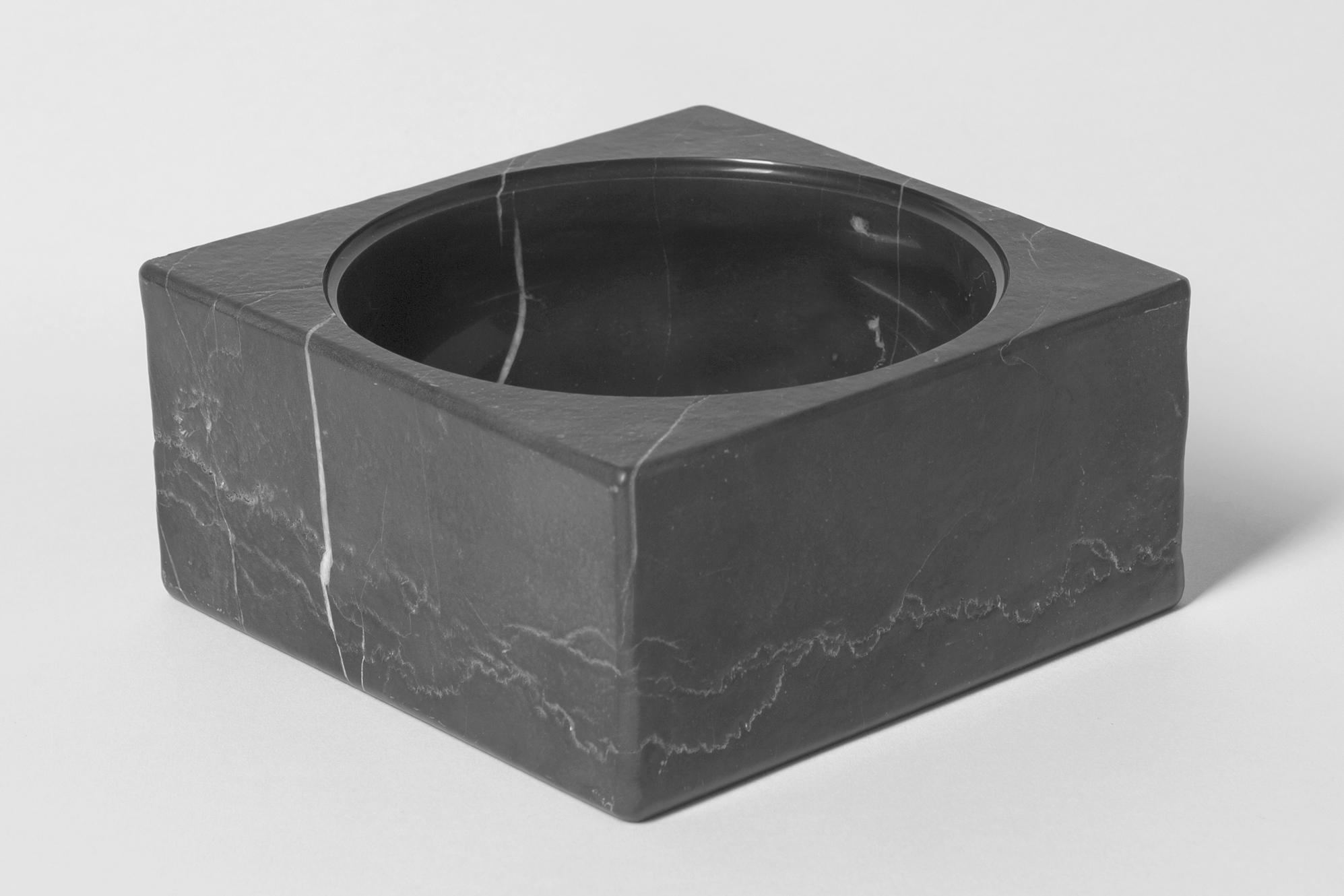 pk-marble-sculptural-piece-from-poul-kjaerholm-pk-600-and-pk-bowl-product-design_dezeen_hero.jpg