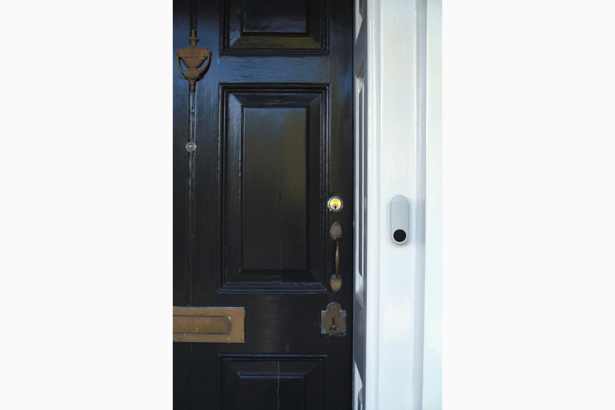 ding-smart-doorbell-design-products-technology_dezeen_2364_col_1-1.jpg