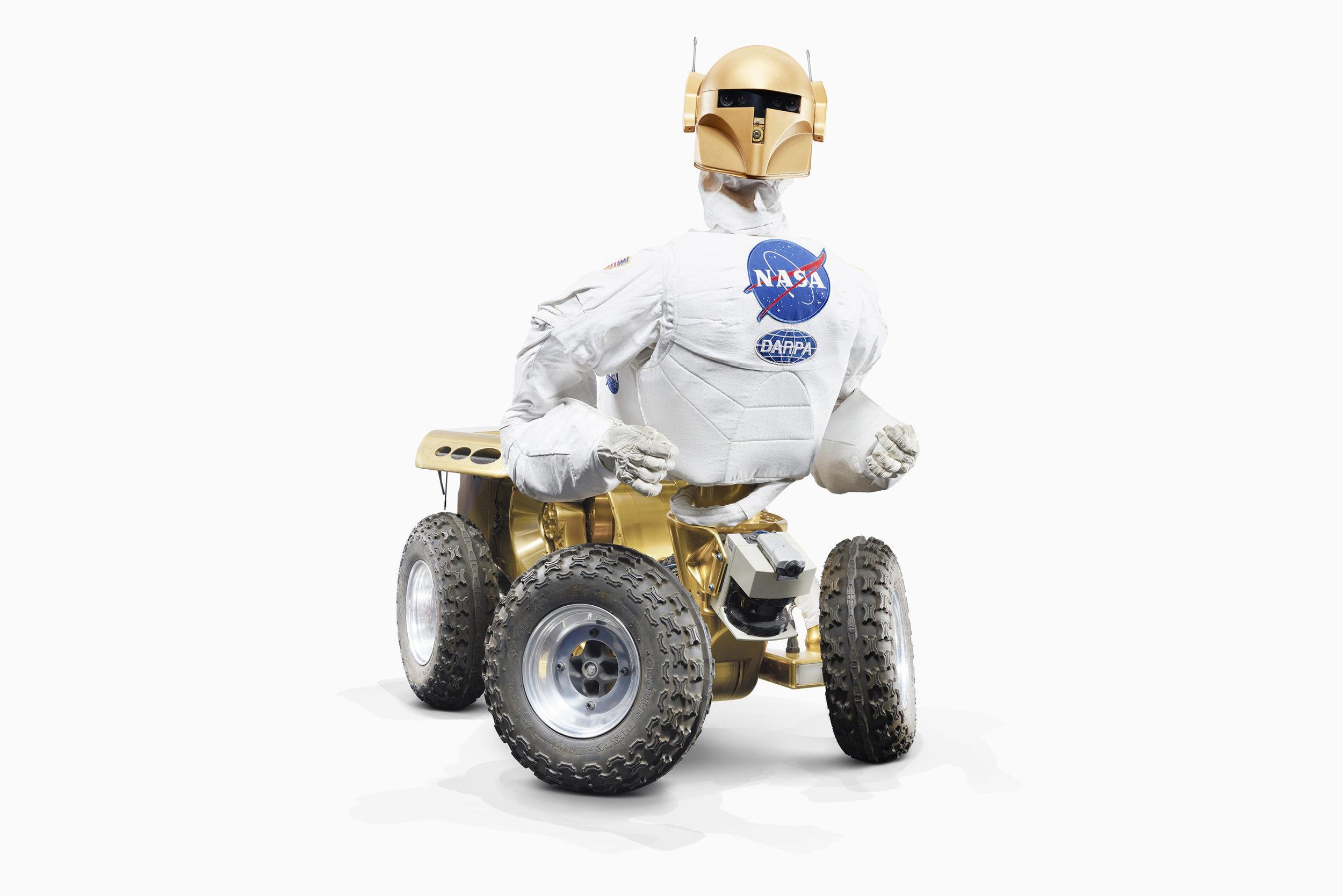20160720_JSC_Robo_Rover_R1_Rev_Ai-1920x2194.jpg