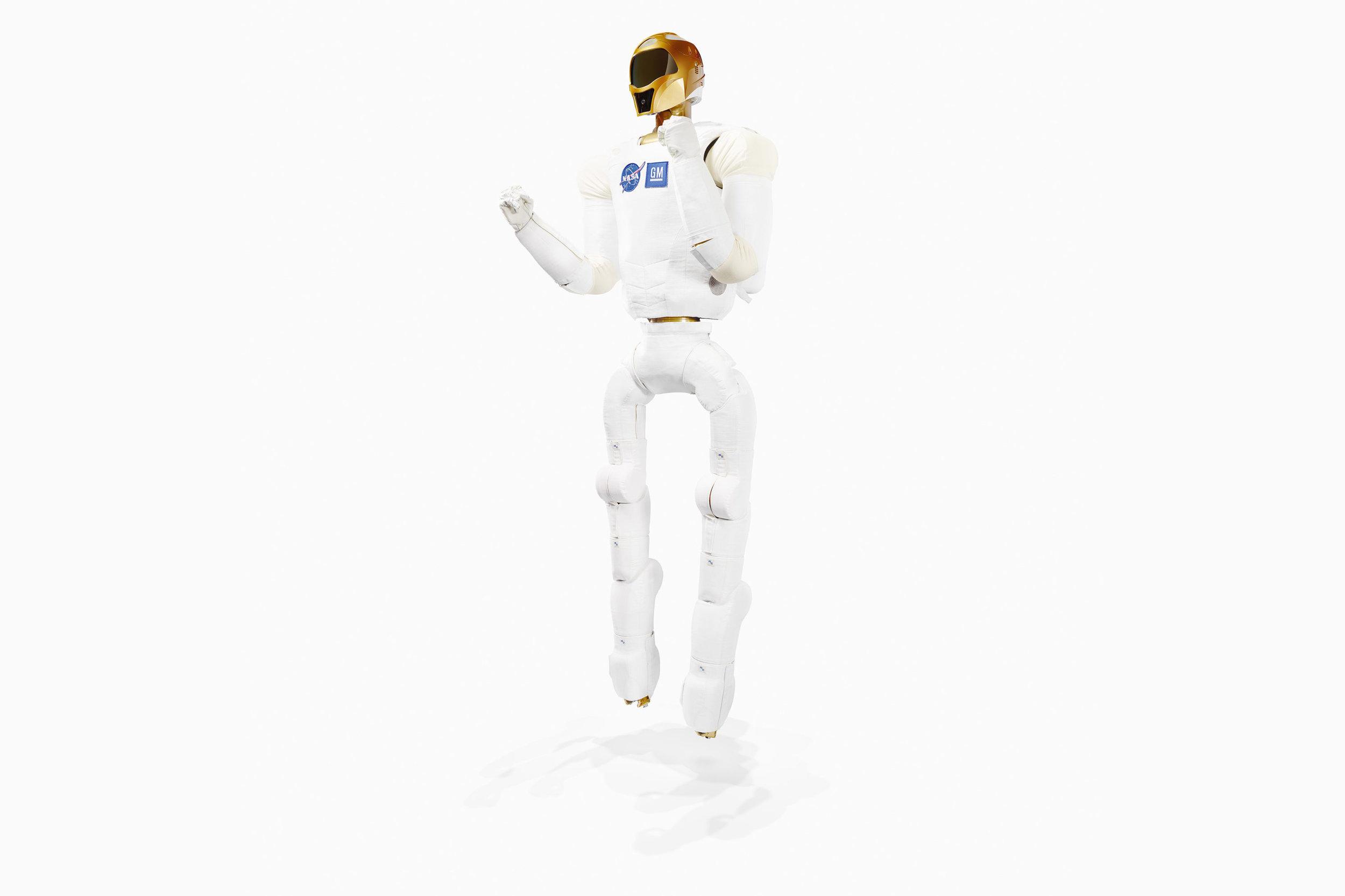 20160720_JSC_Robo_Rover_R2_Rev_A-1920x2400.jpg