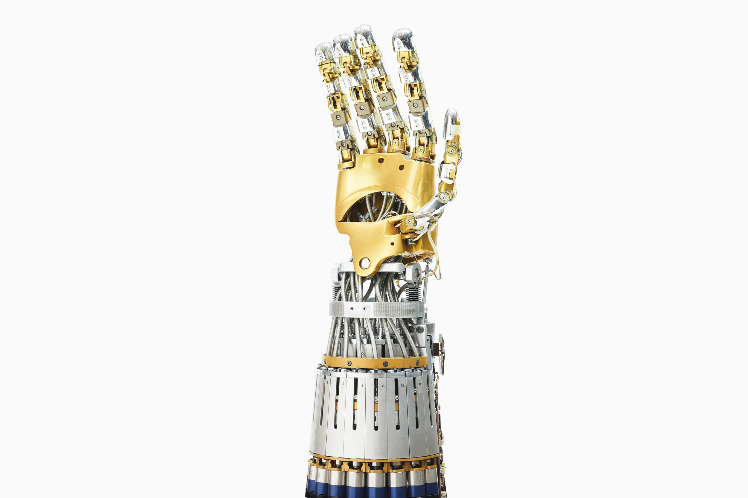 20160720_JSC_Robo_Rover_R2-Hand_Twisted_Rev_A-1920x2400.jpg
