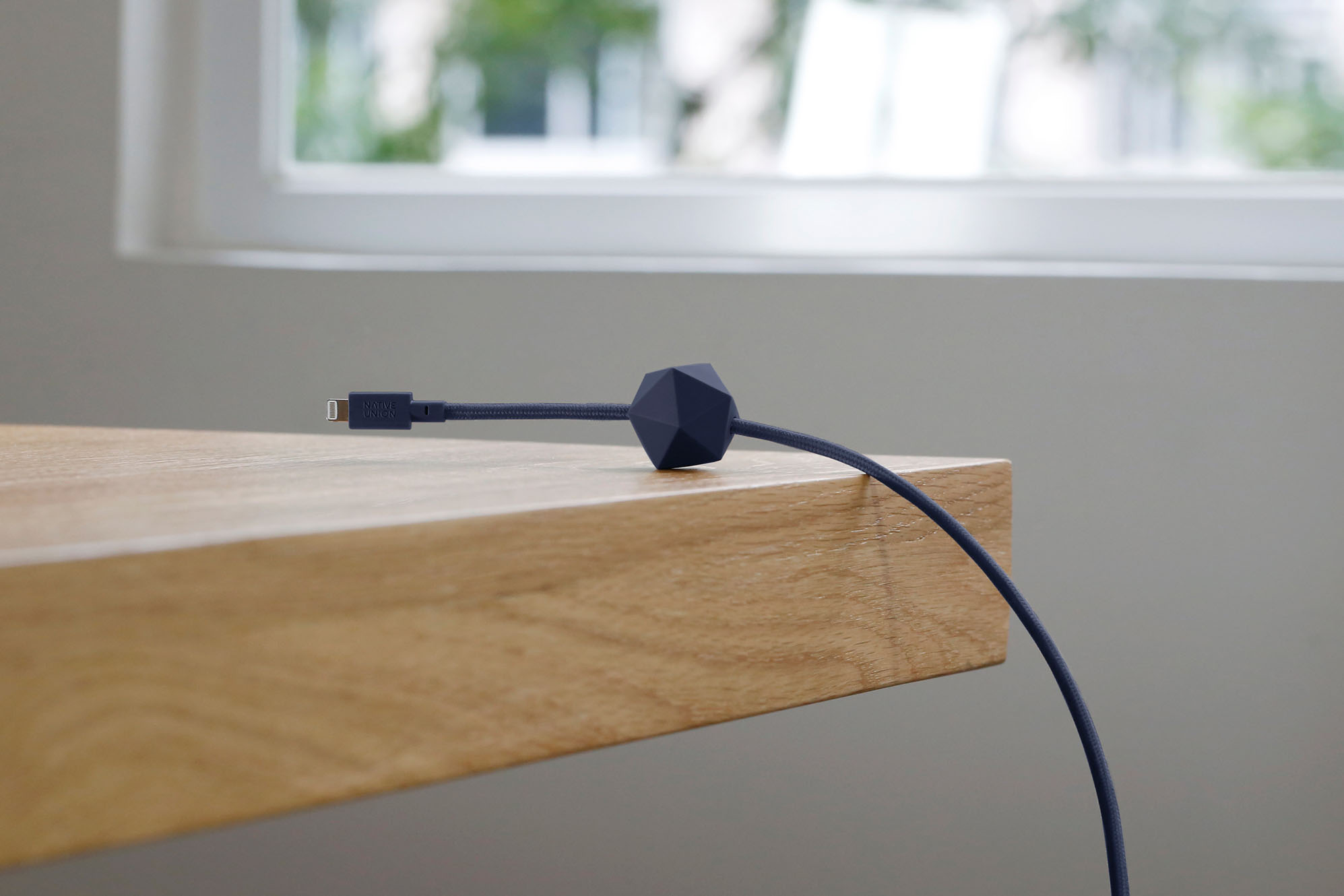 native-union-anchor-cable-product-design-technology-charger_dezeen_hero1.jpg