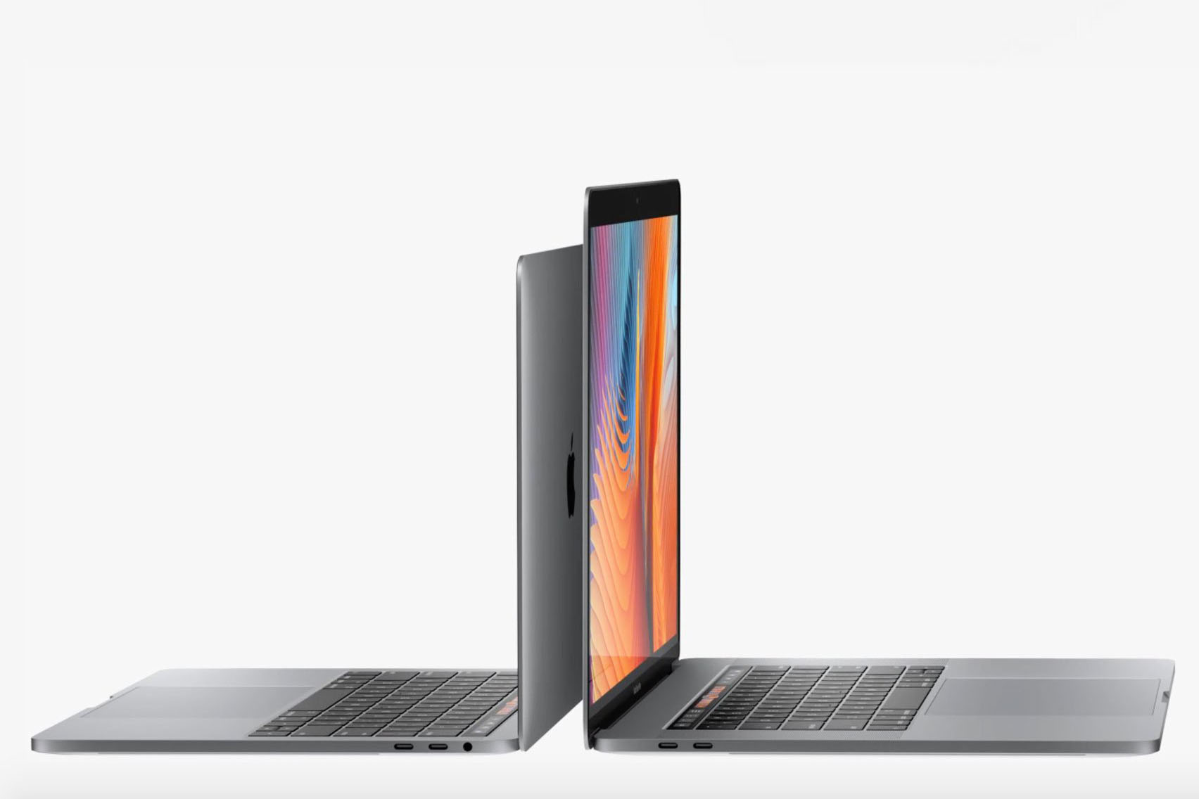 apple-macbook-pro-touch-bar_dezeen_hero.jpg