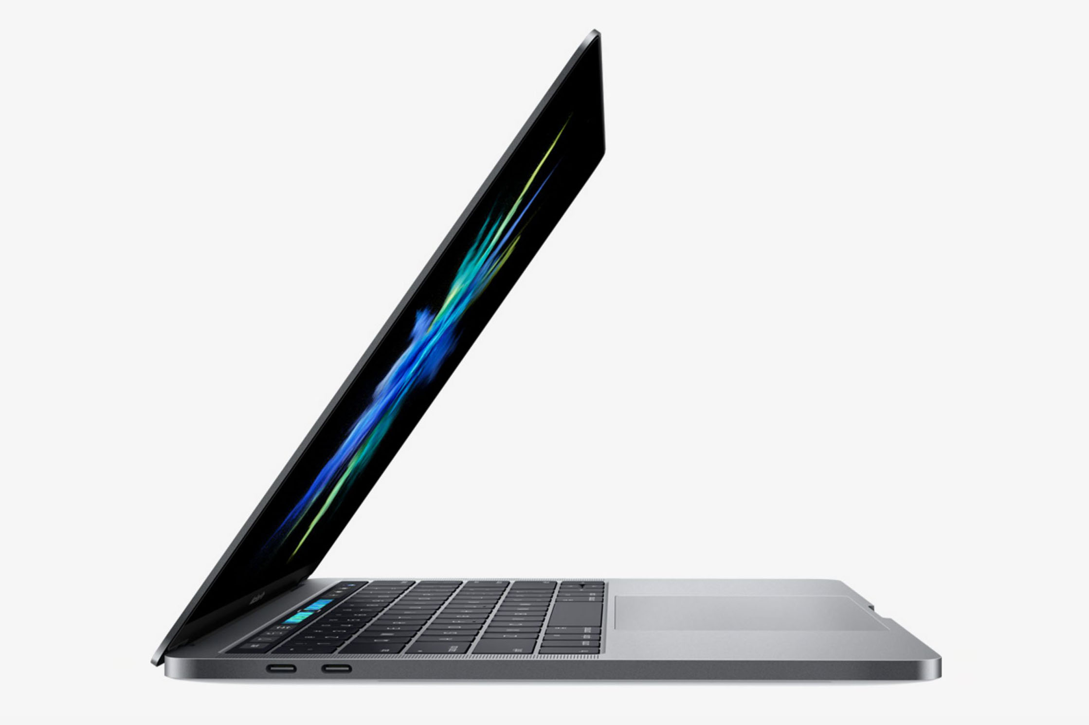 apple-macbook-pro-touch-bar_dezeen_sq.jpg