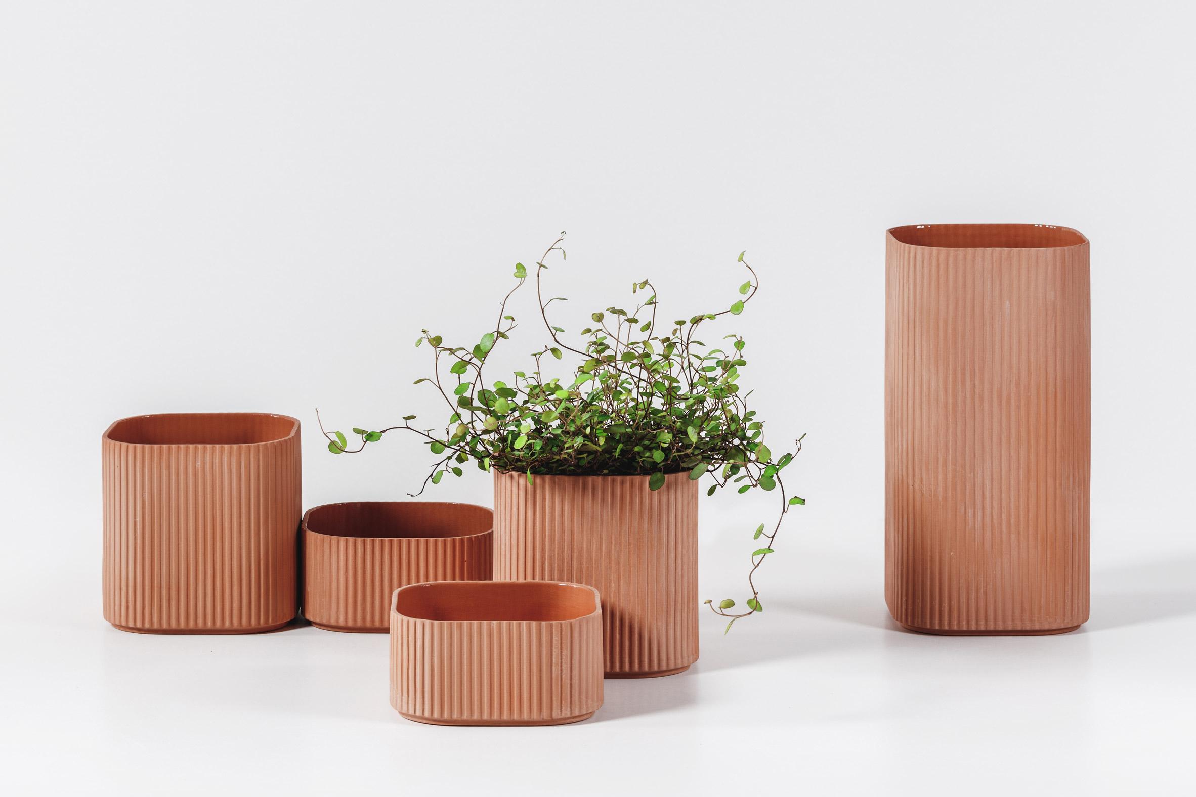 kilo-and-kobe-flowerpots-plant-pot-design-homeware_dezeen_2364_col_0.jpg